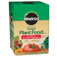 FOOD PLANT TOMATO SOLBLE 1.5LB