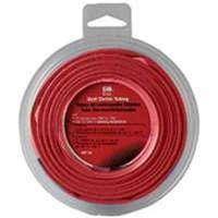 Gardner Bender HST-100 Heat Shrink Tubing