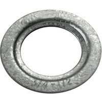 Halex 68615 Rigid Reducing Conduit Washer