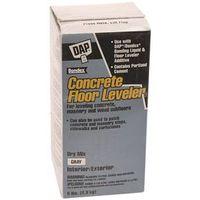 DAP Bondex Concrete Floor Leveler