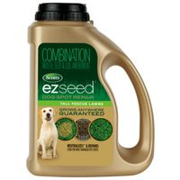 SEED REPAIR DOG SPOT TALL 2LB
