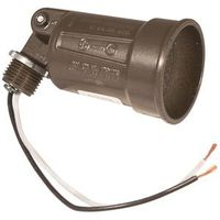 Bell Raco 5606 Adjustable Lampholder