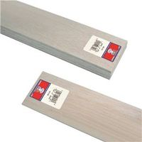 Midwest Products 6304  Balsa Sheets