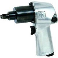 Ingersoll-Rand 212 General Duty Air Impact Wrench
