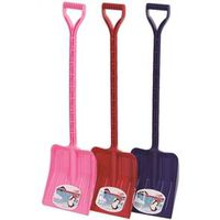 Garant GP GKPS09D12 Snow Shovels