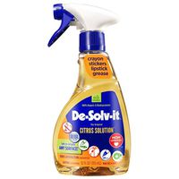 De-Solv-It 22608 Citrus Solution