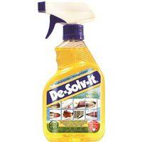 De-Solv-It 11852 Citrus Solution