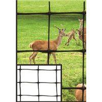 CintoFlex C 60098409 Deer Fence