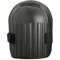 KNEEPAD GENERAL PURPOSE T-FOAM