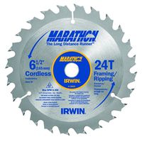 Marathon 14029 Circular Saw Blade