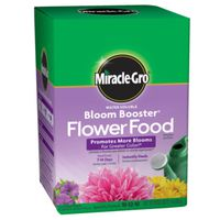 FOOD FLOWER WATER SOLUBLE 1LB