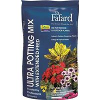 MIX POTTING ULTRA 1 CU FT