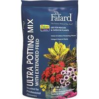 MIX POTTING ULTRA 2 CU FT