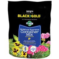 SOIL POTTING MOISTURE CONT 8QT