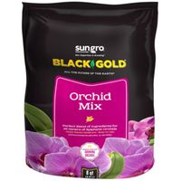 ORCHID BARK 8 QUART MEDIUM