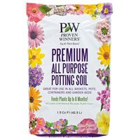 SOIL POTTING PW ALL PURP 1.5CF