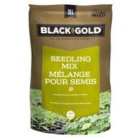 MIX SEEDING BLACK GOLD 20L