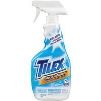 Tilex 01100 Instant Mildew Stain Remover