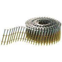 Senco EL23ASBH Packaging Coil Collated Siding Nail