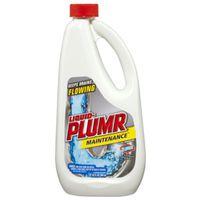 Liquid-Plumr 00242 Clog Remover