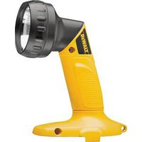 FLASHLIGHT CDLSS PIVOT HD 18V
