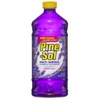 Clorox 40272 Pine-Sol Disinfectant