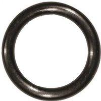 Danco 96732 Faucet O-Ring