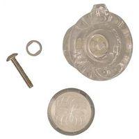 Moen 98037 Replacement Knob Handle Kit