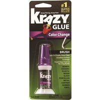 Elmer's KG98848R Krazy Glue Instant Adhesive