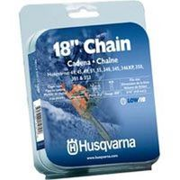 Poulan H30-72 Pixel Chain