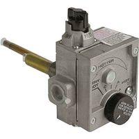 Camco 08401 Natural Gas Valve