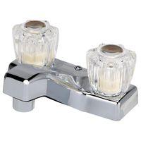 Toolbasix PF4201A Lavatory Faucet