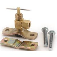 Anderson 7104SC Saddle Valve Kit
