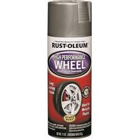Automotive 248927 Wheel Coating