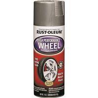 Automotive 248927 Wheel Coating