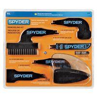 Spyder 900404 Remodeling Kits