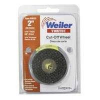 Weiler 36533 Cut-Off Wheel
