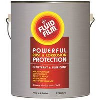 Fluid-Film 12207 Non-Toxic Rust and Corrosion Protection