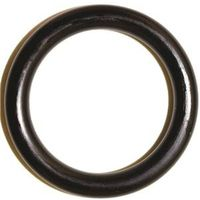 Danco 35733B Faucet O-Ring