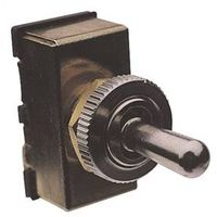 Calterm 45100 Automotive Toggle Switch