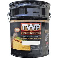 TWP TWP-1501-5 Wood Preservative