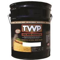 TWP TWP-1500-5 Wood Preservative