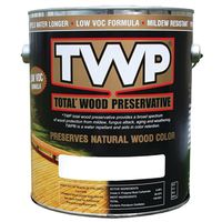 TWP TWP-1501-1 Wood Preservative