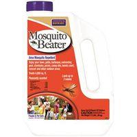 Bonide Mosquito Beater 5612 Mosquito Repellent