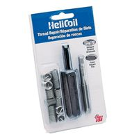 HeliCoil 5546-10 Metric Thread Repair Kit