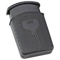Victor 22-1-05901-8 Expandable Magnetic Key Case