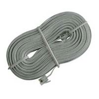 EXT LN CRD MICRO THIN 50FT