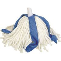Quickie HomePro Supreme Wet Mop Refill