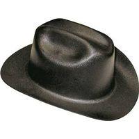 Jackson 3007313 Hard Hat