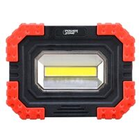 WORKLIGHT COB LED 1000L 10W